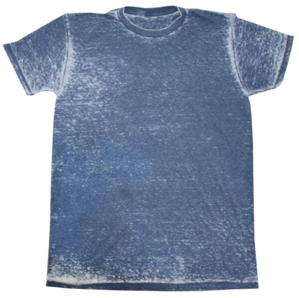 ACID - Denim - Tie Dye Shirt Shack