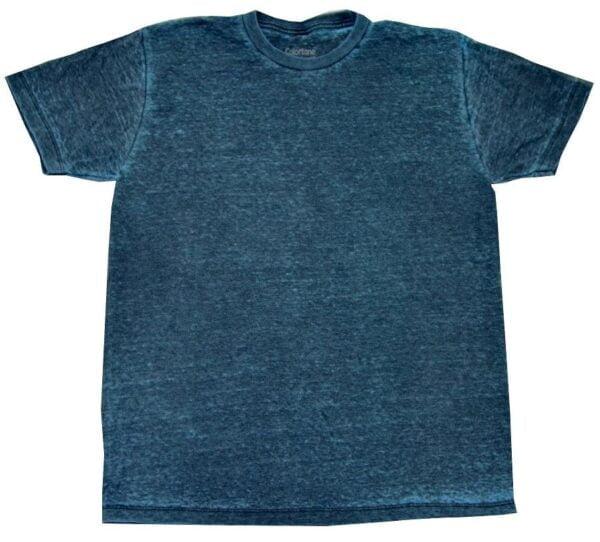 ACID - Arctic Gray - Tie Dye Shirt Shack