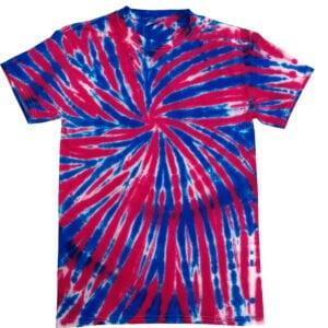 Tie Dye Shirt Shack - Tie Dye Shirt Shack